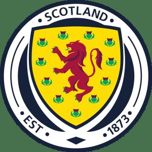 Szkocja związek