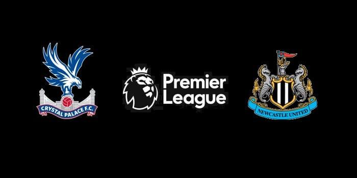 Na zdjęciu zapowiedź meczu Premier League