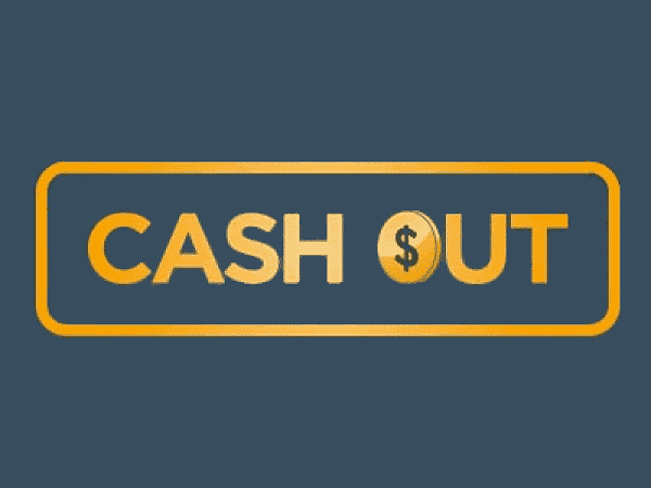 cashout-co-to-jest